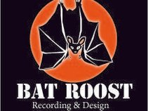 bat rOOSt studio