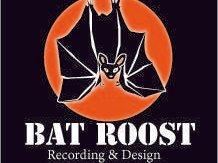 bat rOOSt studio
