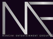 Mancini Entertainment Group