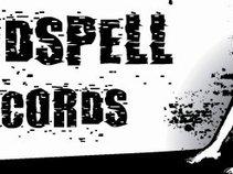 Weedspell Records Ltd