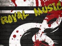 Royal Music Records