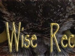 All Wise Records