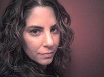 Michelle Fiddler