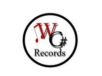 West Coast Records