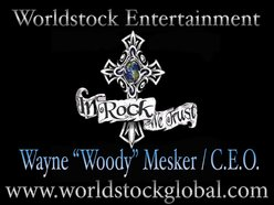 Worldstock Entertainment Global