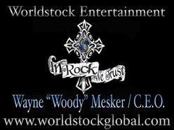 Worldstock Entertainment Global