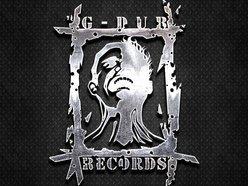 G-Dub Records