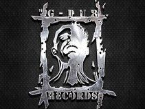 G-DUB Records