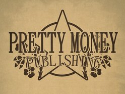 Pretty Money Publishing