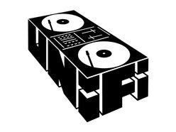 Uni-Fi Records