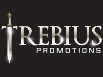 Trebius Promotions
