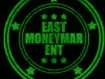 East Moneymar Ent