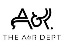 The A&R Dept / A&R Records