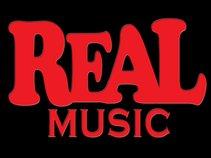 R.E.A.L. Music