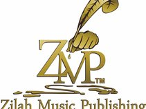 Zilah Music Publishing