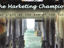 The Marketing Champions