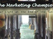 The Marketing Champions