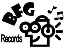 BFG Records