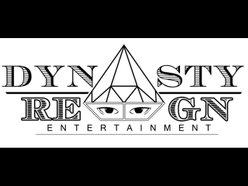 Dynasty Reign Entertainment