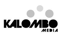 Kalombo Media