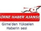 Girne Haber