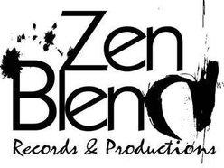 ZenBlend Records & Productions