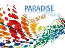 PARADISE ISLAND RECORDS