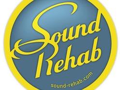 Sound Rehab Austria