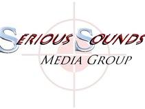 Serious Sound Media Group