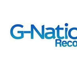 G. Nation Records