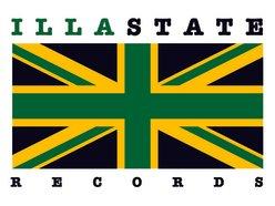 ILLA STATE RECORDS