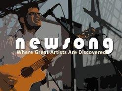 NewSong Recordings