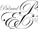 Palnud Entertainment LLC