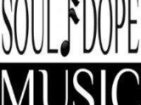 Soul Dope Music Group