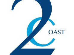 2 Coast Entertainment