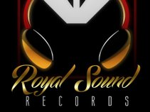 Royal Sound Records