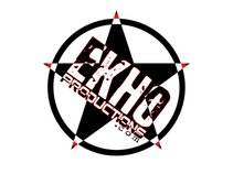 Ekho Productions & Entertainment