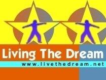 Living The Dream LLC