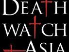 Deathwatch Asia