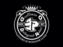 Gentlemen Of Distinguish Nature ENT. {G.O.D.N. ENT.}