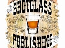 Shotglass Publishing