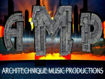 Architechnique Music Productions