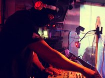 DJ ARSH