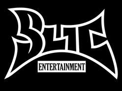 Slic Entertainment