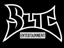 Slic Entertainment