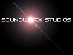 Soundworx Studios