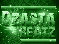 DZASTA BEATZ PRODUCTION'S