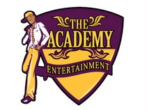 The Academy Entertainment Corp