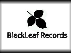 BlackLeaf Records