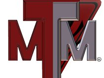 MTM Mastering & Entertainment